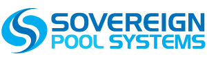 Sovereign Pool