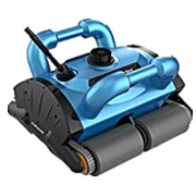 ICH-Robotic-Pool-Cleaners