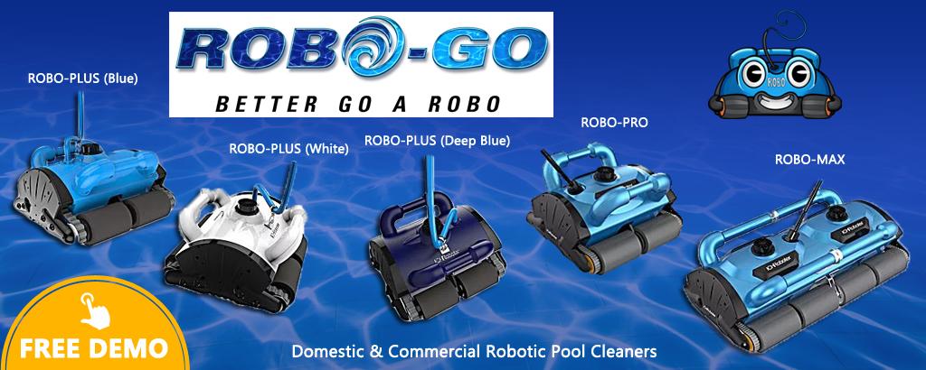 robogo-banner-new